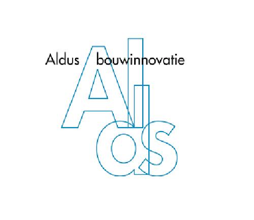 Aldus Bouwinnovatie