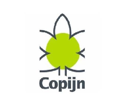 Copijn