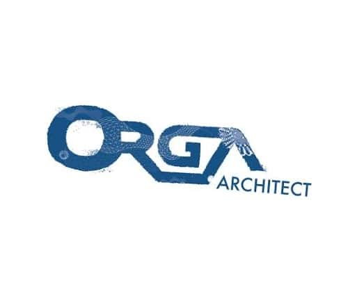 Orga Architect